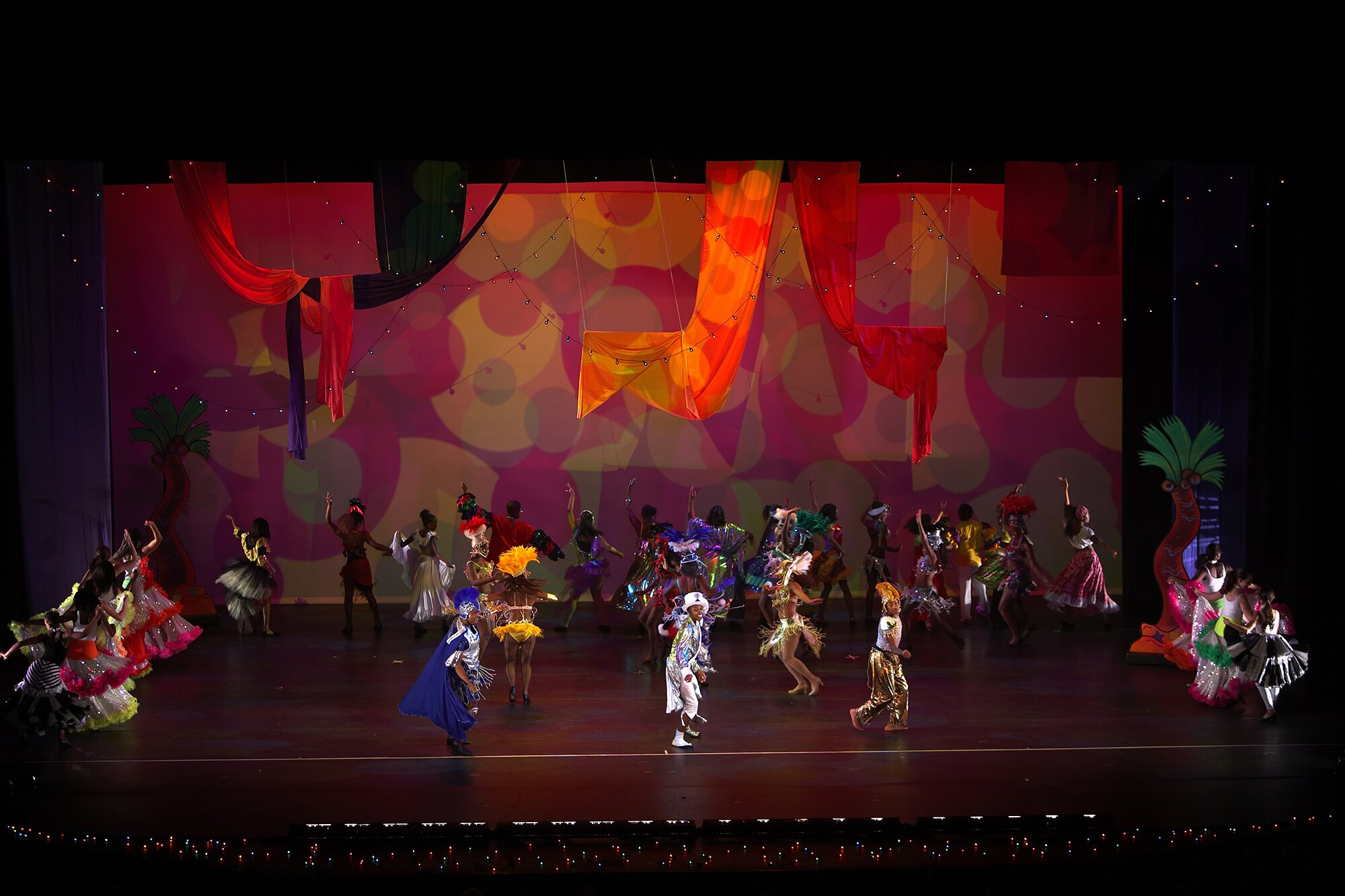 Chocolate Nutcracker 27_small